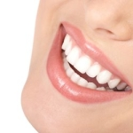Crown Lengthening Houston Periodontist